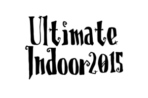 Indoor Logo