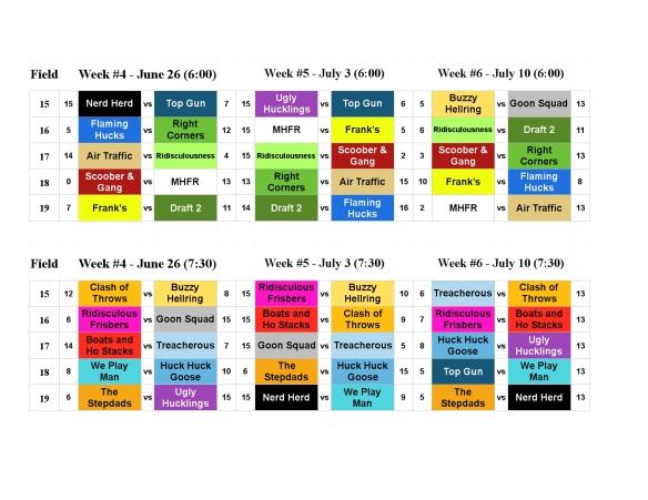 Summer League 2017 Schedule_00002
